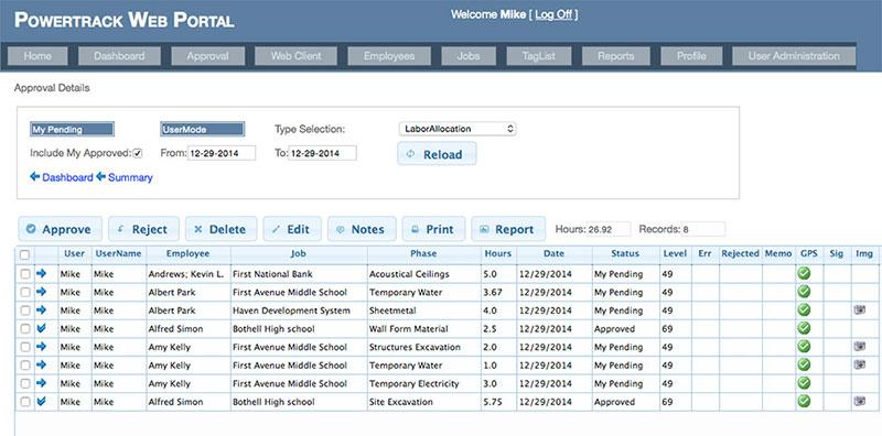 webportalsshot3-opt